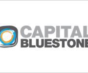 Capital Bluestone
